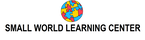 Small World Child Care Preschool Learning Center